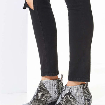 Jeffrey Campbell Vaquero Ankle Boot - Urban Outfitters