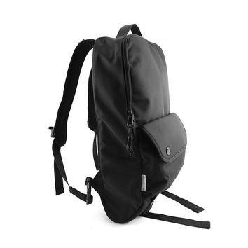 Bookpack - Black