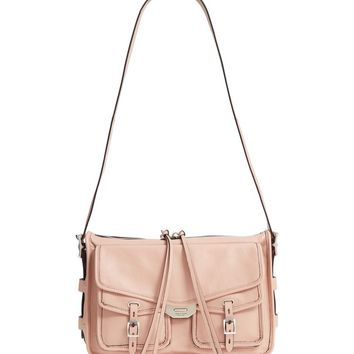 rag & bone Field Messenger Bag | Nordstrom