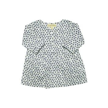 La Petite Collection Liberty Dress