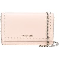Givenchy 'pandora' Crossbody Bag - Julian Fashion - Farfetch.com