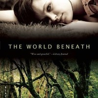 BARNES & NOBLE | The World Beneath by Cate Kennedy, Grove/Atlantic, Inc. | NOOK Book (eBook), Paperback, Audiobook