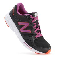 New Balance 430v3 Women's Running Shoes