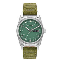 Nixon Jane Leather SW - Jyn Erso Watch