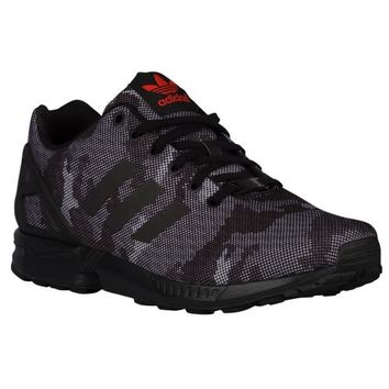 adidas Originals ZX Flux - Men's at Champs Sports