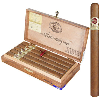 Padron 1964 Anniversary Natural Cigars