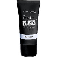 FaceStudio Mast Prime Blur + Smooth Primer