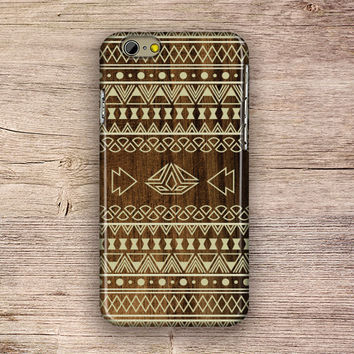 iphone 6 plus cover,Classical geometry iphone 6 case,pattern iphone 4s case,geometrical iphone 5c case,vintage iphone 5 case,iphone 4 case,women's present iphone 5s case,idea Sony xperia Z2 case,sony Z1 case,art sony Z case,samsung Note 2,Note 3 Case,bes