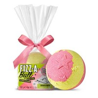 FIZZ-A-BALL™ SUGAR CRUSH™