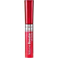 Rimmel of London - Volume Booster Lip Plumping Gloss - 040 TEASE
