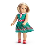 Kit™ Doll, Book & Accessories | kitworld | American Girl