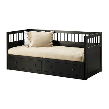 HEMNES Daybed frame   - IKEA