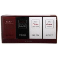 CARTIER VARIETY by Cartier (MEN)