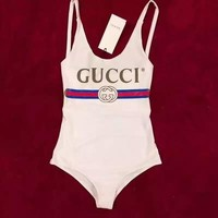 Big Sale on Hot Selling Gucci Bodysuit