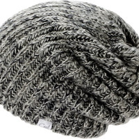 Coal Girls Coco Space Dye Grey Beanie at Zumiez : PDP