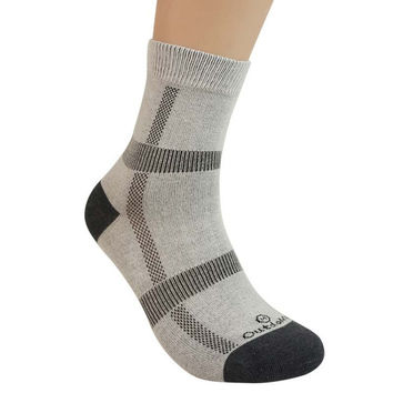 Outdoors Sports Summer Camping Socks [10383491916]