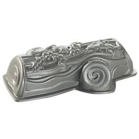 Nordic Ware Yule Log Pan