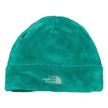 The North Face Women's 'Denali' Thermal Fleece Beanie