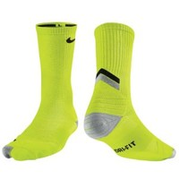 Nike Dri-FIT Elite Run Cushion Crew Socks