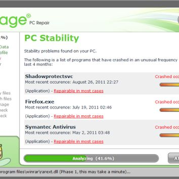 reimage pc repair full