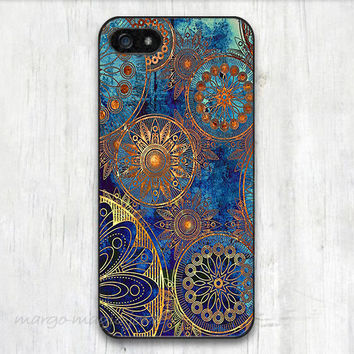 cover case fits iPhone models, unique mobile accessories, colorful,gold