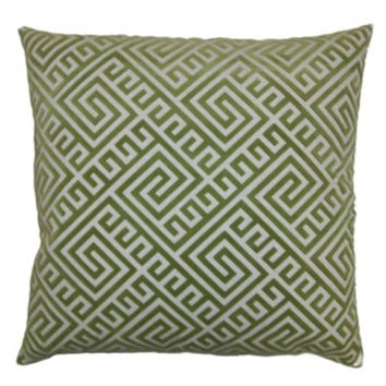 Kirkland Throw Pillow