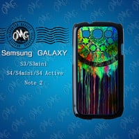 Dreamcatcher , case for Samsung Galaxy S3(and mini) ,Samsung Galaxy S4(and mini) ,Samsung Galaxy Note2 ,Samsung Galaxy S4 Active