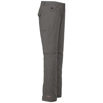 Outdoor Research Treadway Convertible Pant - Women's
