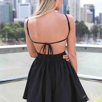 LADY LUCK DRESS , DRESSES, TOPS, BOTTOMS, JACKETS & JUMPERS, ACCESSORIES, SALE, PRE ORDER, NEW ARRIVALS, PLAYSUIT, COLOUR, GIFT CERTIFICATE,,CUT OUT,BACKLESS,SLEEVELESS Australia, Queensland, Brisbane