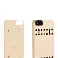 Boostcase Hybrid iPhone 5 Battery Case | Nordstrom