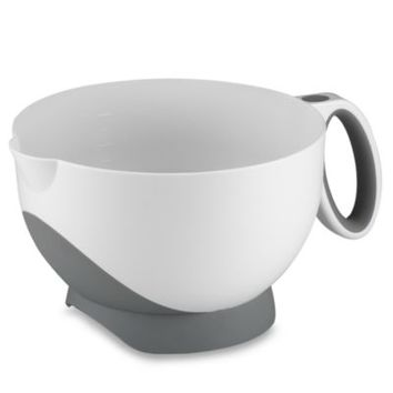 Cuisipro Batter Mixing Bowl
