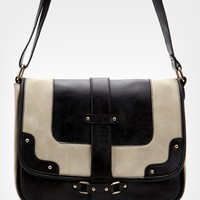 Florence Cross Body Purse