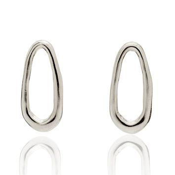 Milli Earrings