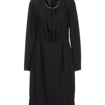 Day Birger Et Mikkelsen 3/4 Length Dress