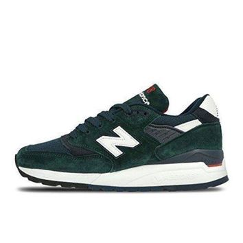 ICIKGQ8 new balance 998 age of exploration made in usa