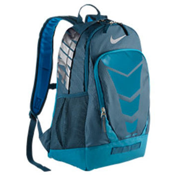 Nike Max Air Vapor Backpack | Finish Line
