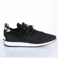"New Balance CM600CBK ""C-Series"" -  Black"