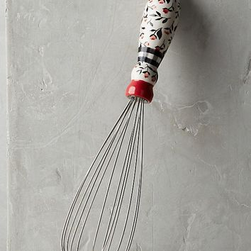 Petalpress Whisk