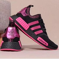 adidas nmd trending fashion casual sports shoes-1