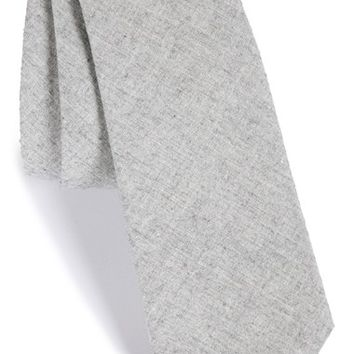 Men's rag & bone Chambray Tie