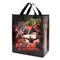 Marvel's Avengers: Age of Ultron Reusable Tote
