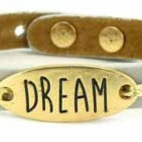 Savant Bracelet: Dream {more colors}