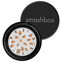 HALO Hydrating Perfecting Powder - Smashbox | Sephora