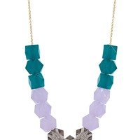 Towne & Reese Gemma Necklace