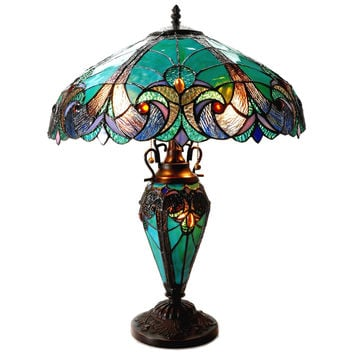 Shop Victorian Lamp Shades On Wanelo