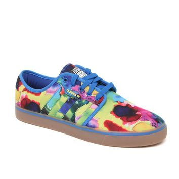 Adidas Seeley HVW8 Kevin Lyons Shoes - Mens Shoes - Multi