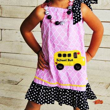 preschool picture day outfit help back to school back to from craftingballerinamom 29605