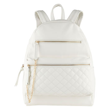 Buy AURANO handbags's backpacks at Call it Spring. Free Shipping!