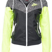 Windrunner Jacket, Nike