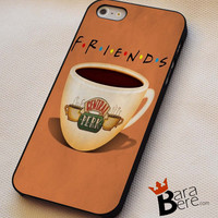 Friends Central Perk iPhone 4s iphone 5 iphone 5s iphone 6 case, Samsung s3 samsung s4 samsung s5 note 3 note 4 case, iPod 4 5 Case